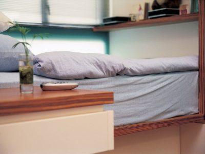 bedroom148