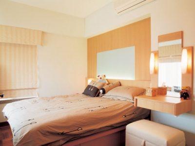 bedroom149