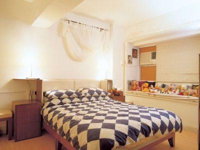 bedroom150