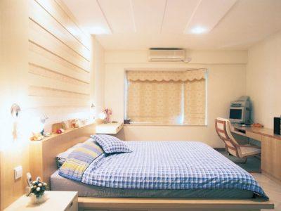 bedroom151