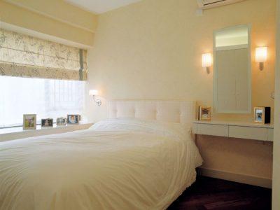 bedroom152