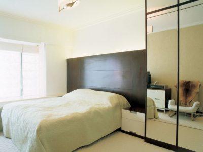 bedroom154