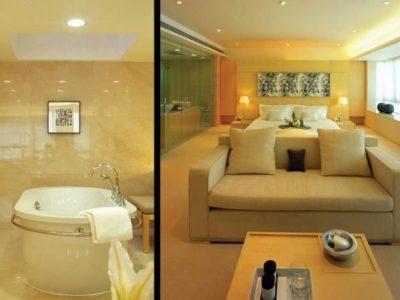 bedroom155