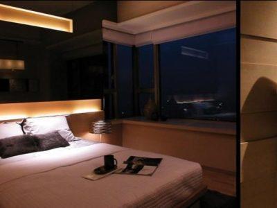 bedroom156