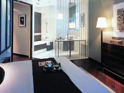 bedroom157