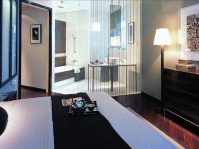 bedroom158