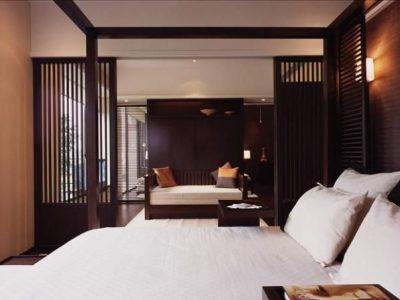 bedroom163