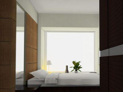 bedroom164