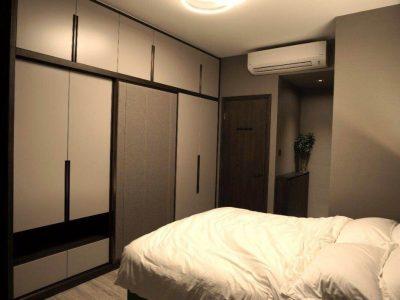 bedroom166