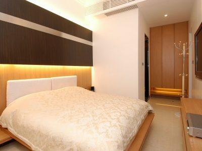 bedroom169