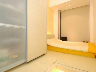 bedroom170