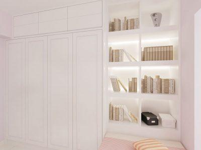 bedroom36