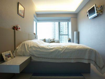 bedroom45