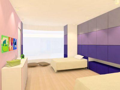 bedroom48