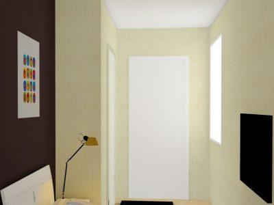 bedroom50