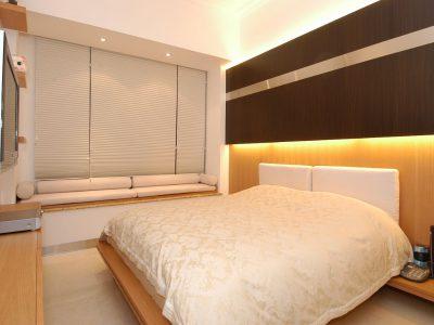 bedroom52