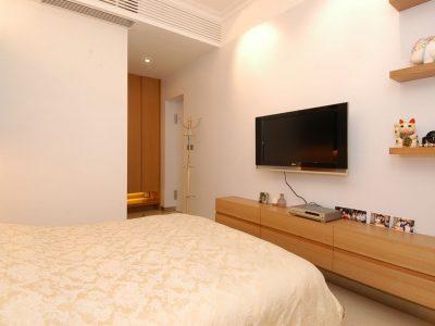bedroom56