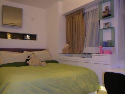 bedroom64