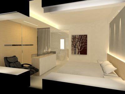 bedroom65