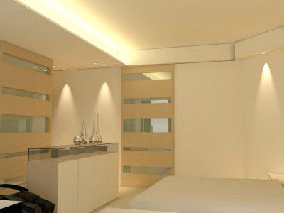 bedroom67