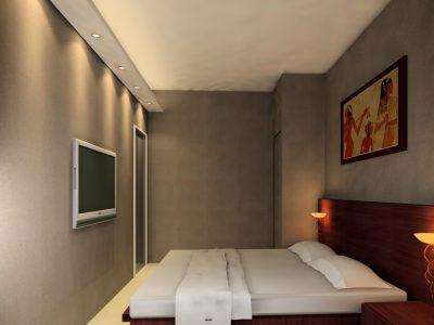 bedroom69