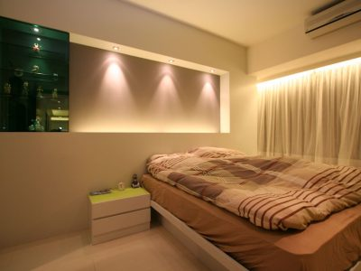 bedroom71