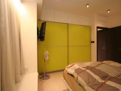 bedroom72