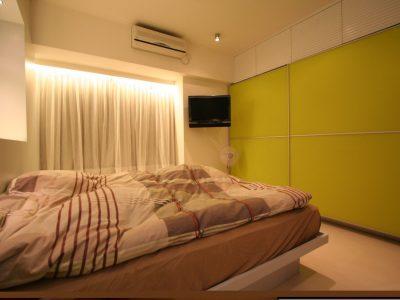 bedroom73