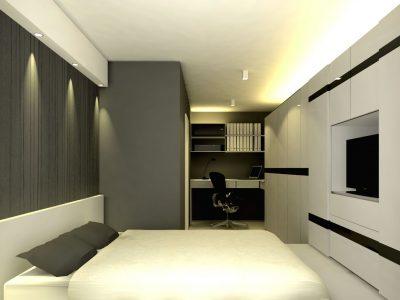 bedroom76
