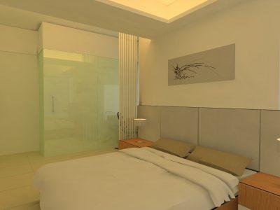 bedroom77