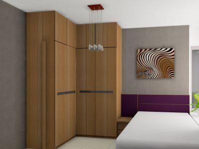 bedroom78