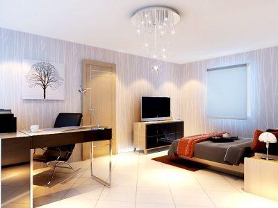 bedroom80
