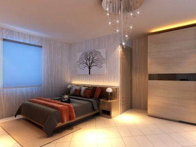 bedroom81