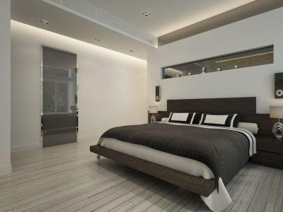 bedroom82