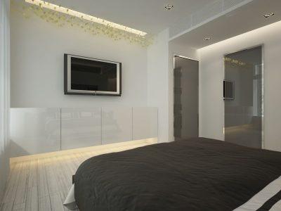 bedroom83