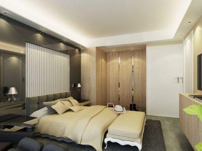 bedroom84