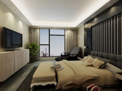 bedroom85