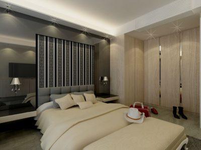 bedroom86