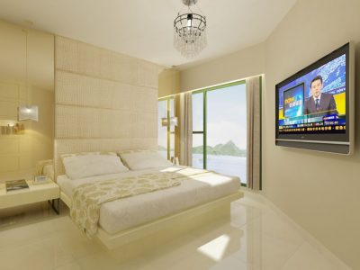 bedroom87