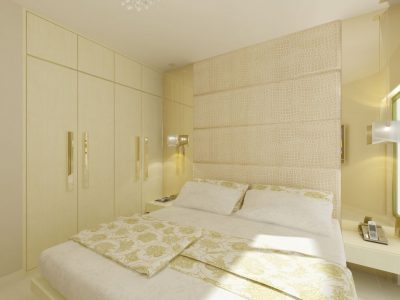 bedroom88
