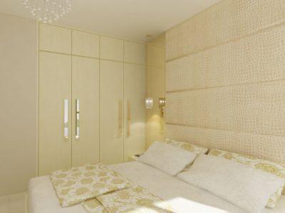 bedroom89