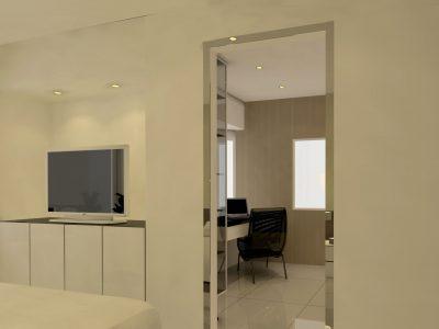 bedroom92