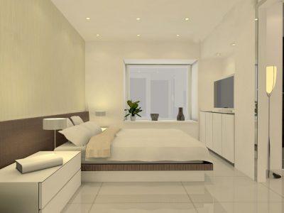 bedroom93