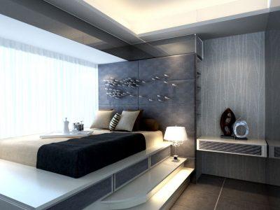 bedroom94