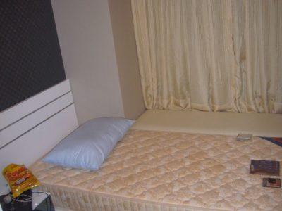 bedroom97