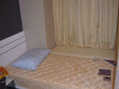bedroom98