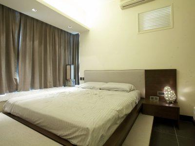 bedroom99