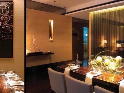 diningroom105
