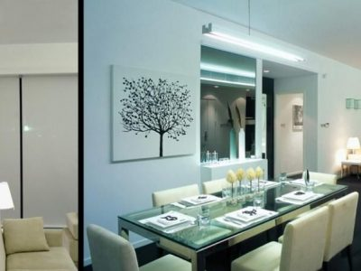 diningroom108