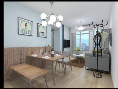 diningroom109